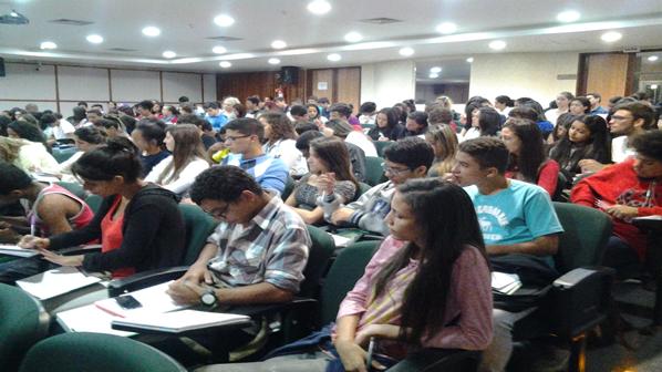 participantes3