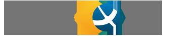 Instituto Brasileiro de Educação em Direitos e Fraternidade