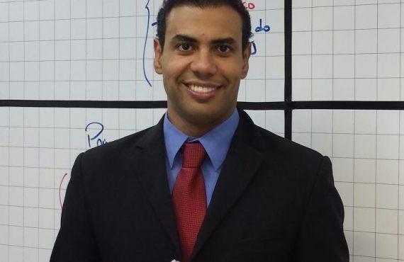 Vinicius Fernando