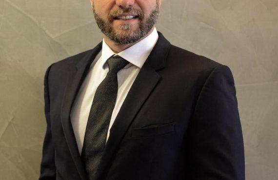 Rafael Thomaz Favetti