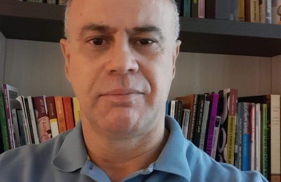 Eli Carlos Sampaio