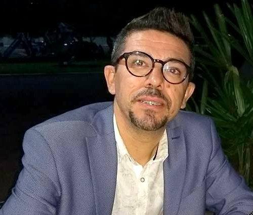 Emanuel Junio de Oliveira Santos