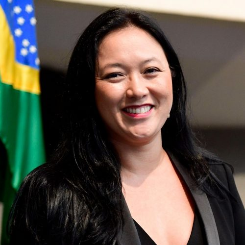 Sandra Taya