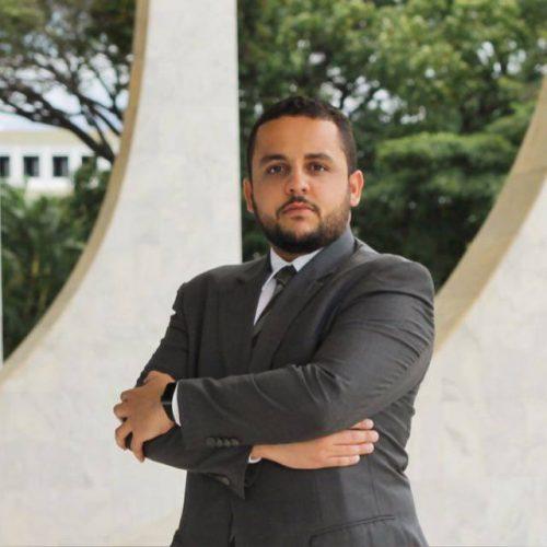 Brian Alves Prado