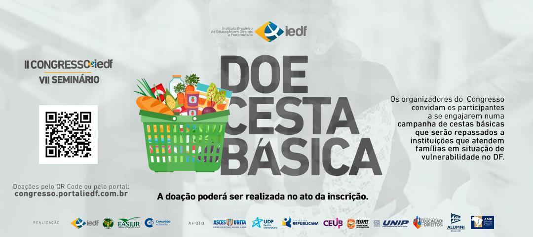 CESTA-banner-principal-do-site-IEDF-1080px-x-480px (1)