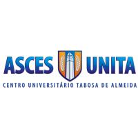 ASCES UNITA