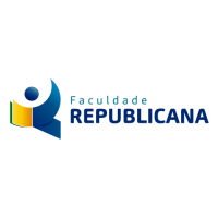 REPUBLICANA